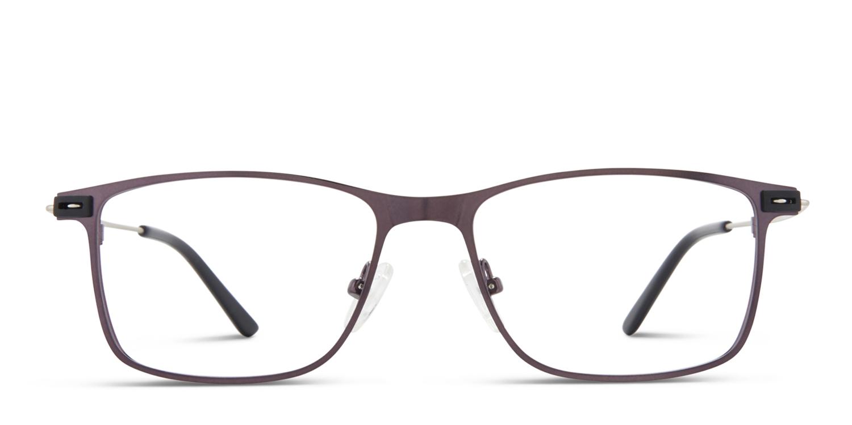 st louis prescription eyeglasses