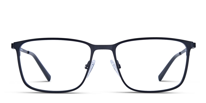 36f45298b9 Ottoto Matteo Prescription eyeglasses