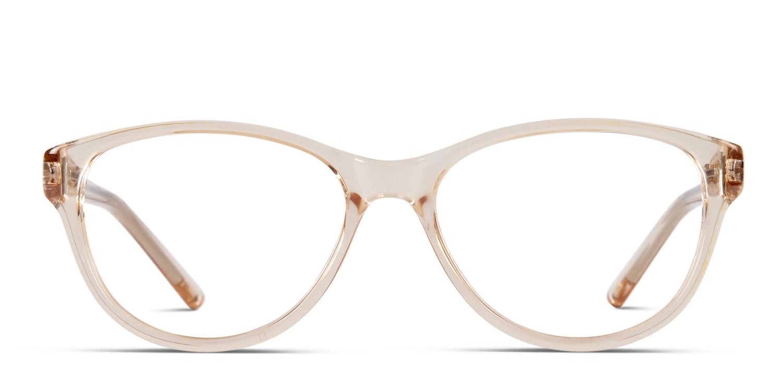 96c26b44d1 Amelia E. Chelsey Prescription Eyeglasses