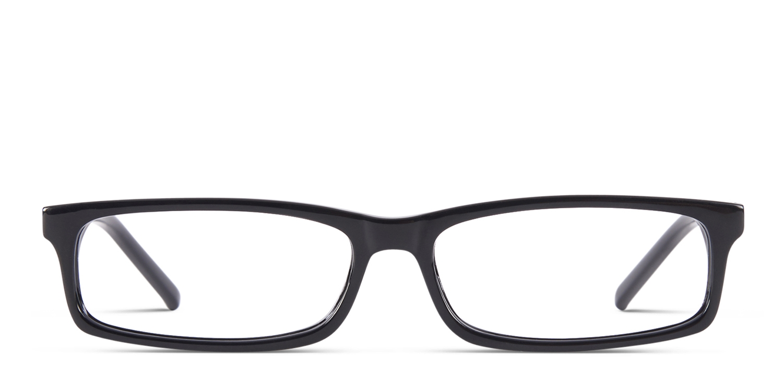 b34fd96477 Revel Edd Prescription Eyeglasses