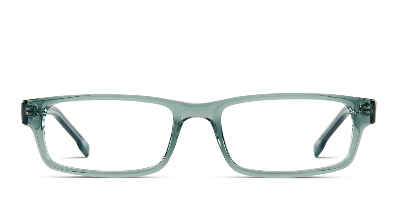 fb88c7c24c Revel Nero Prescription Eyeglasses