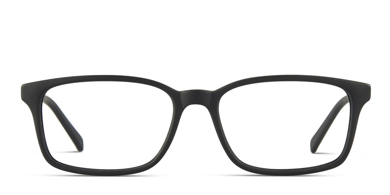 0763b8f923 Revel Orson Prescription Eyeglasses