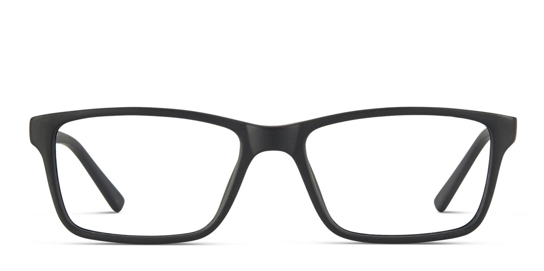 3d2e53893c Revel Calloway Prescription Eyeglasses