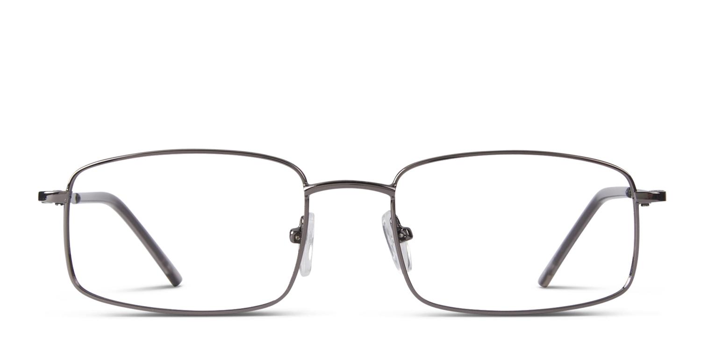 e7294fb36b54 Edmonton Prescription Eyelasses