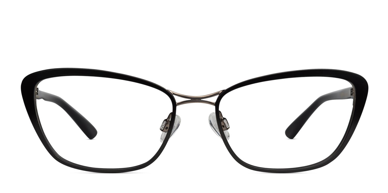25ad830fe4 Amelia E. Proust Prescription Eyeglasses