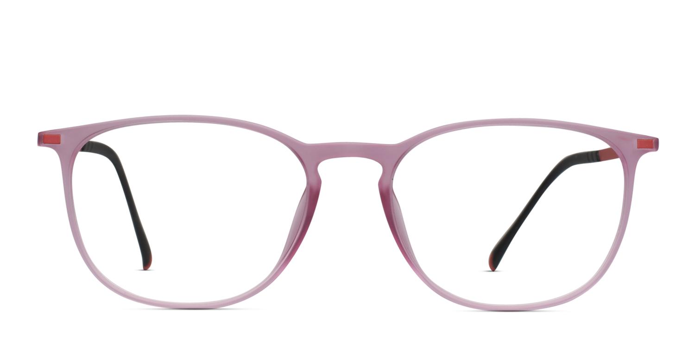 7a807fa614 Revel Owen Prescription Eyeglasses