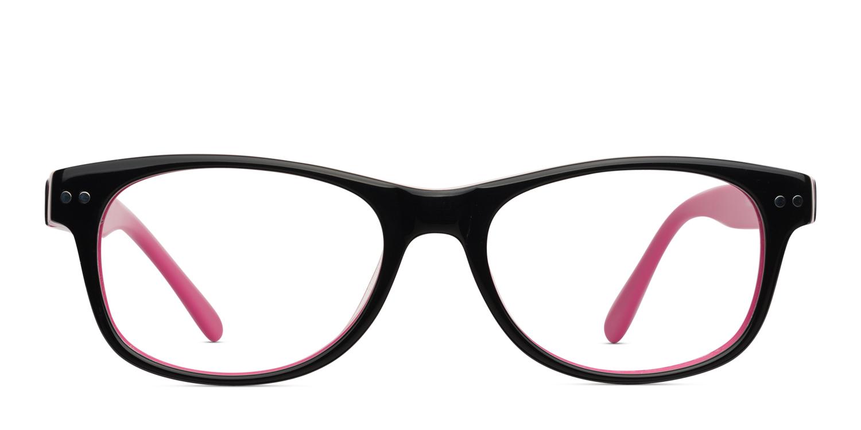 Enzo Prescription eyeglasses 5cb1f4d0d2