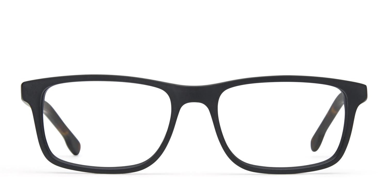 Glenn Prescription Eyeglasses