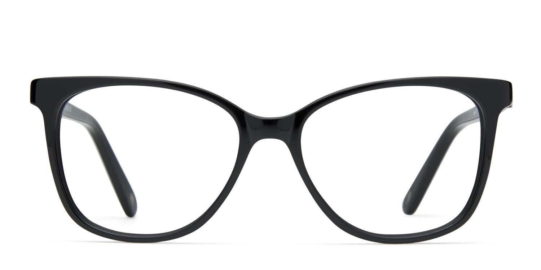 e189437a00 Tandy Prescription Eyeglasses