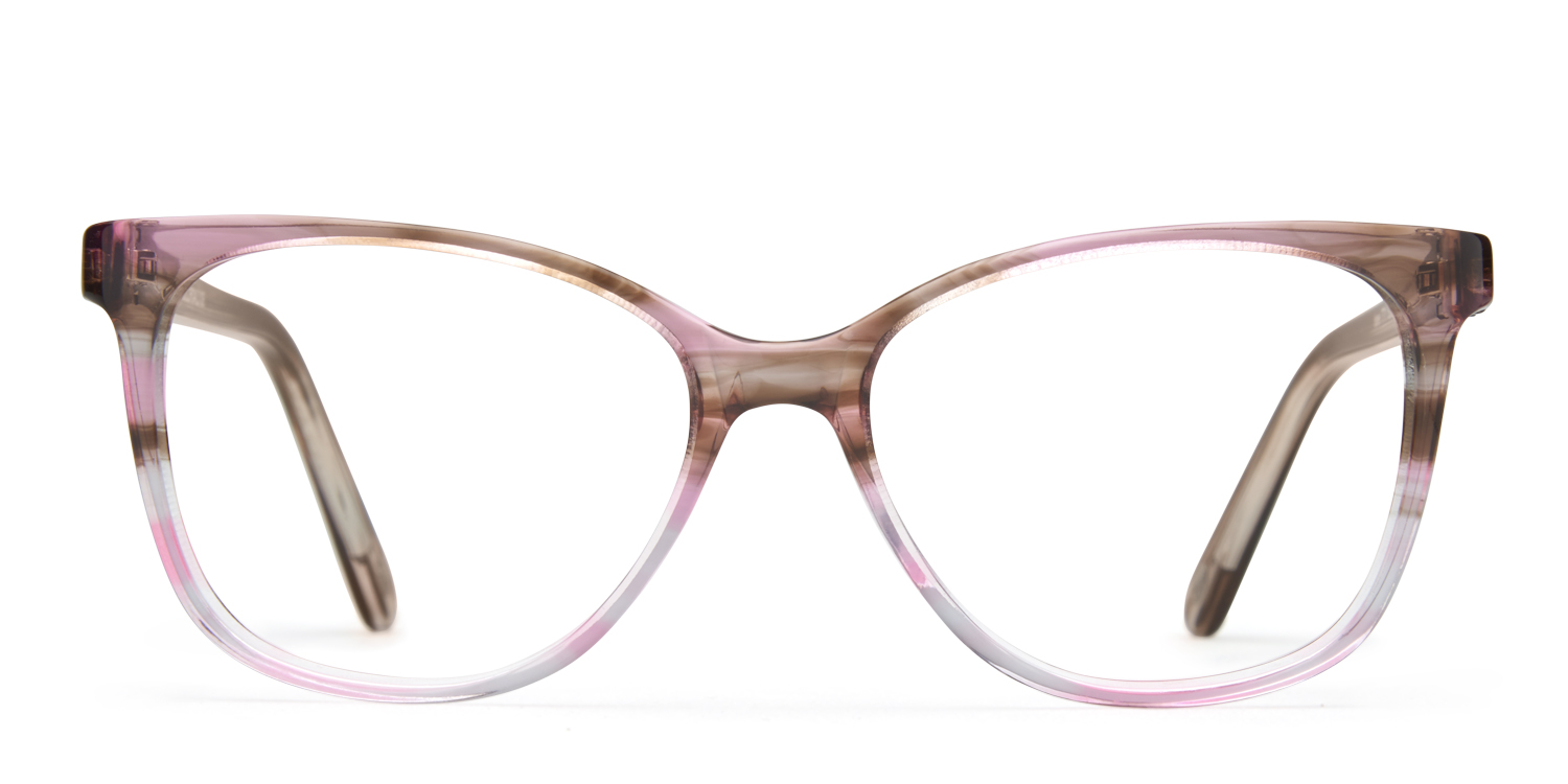 Tandy Prescription Eyeglasses
