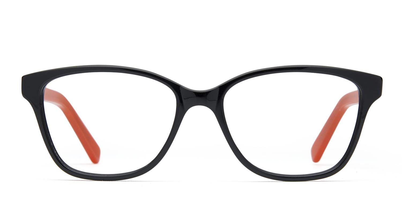 Zoey Prescription Eyeglasses