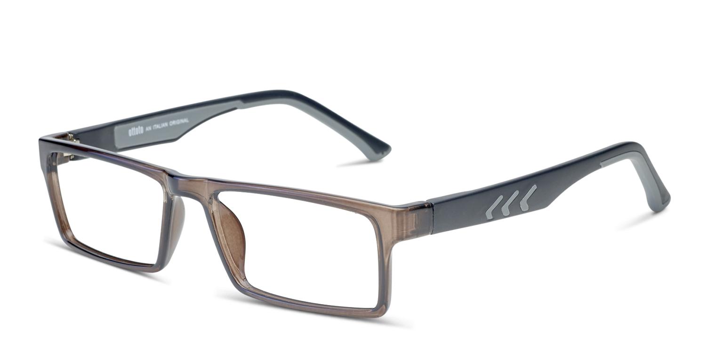 42787cff2a5 Ottoto Bergamo Prescription Eyeglasses