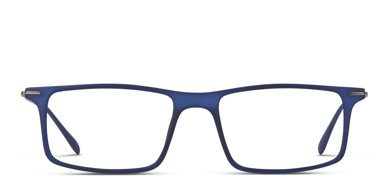 d43a9ab752 Ottoto Verona Prescription Eyeglasses