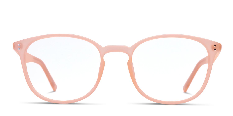 56f691ba478 Ottoto Arezzo Prescription Eyeglasses