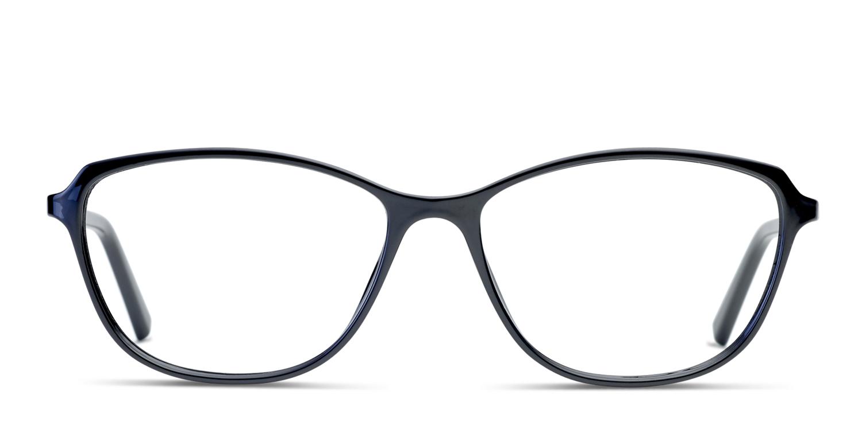 99e1e2d1b3 Ottoto Ferrara Prescription Glasses