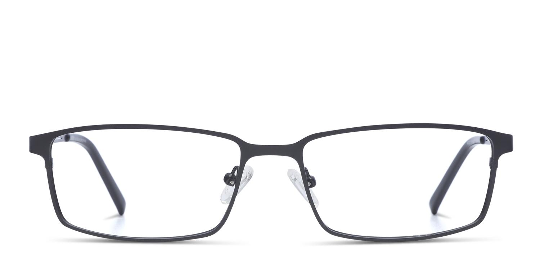 ec697c6913 Ottoto Calvello Prescription eyeglasses