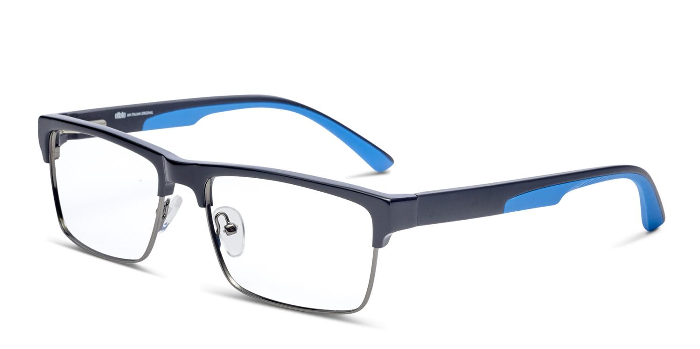 1e695190e3 Ottoto Procida Prescription eyeglasses
