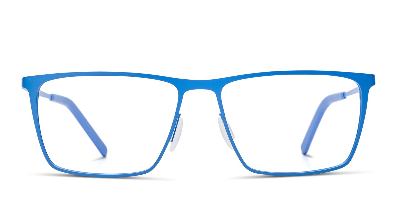 Ottoto Nola Prescription eyeglasses