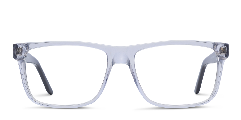 Eye Glasses Ottoto Travis Clear