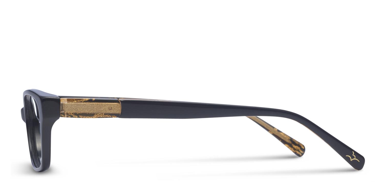 506cddfca34 Amelia E. Celeste Prescription Eyeglasses