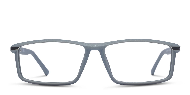 0edf955774b5b Revel Lansing Prescription Eyeglasses