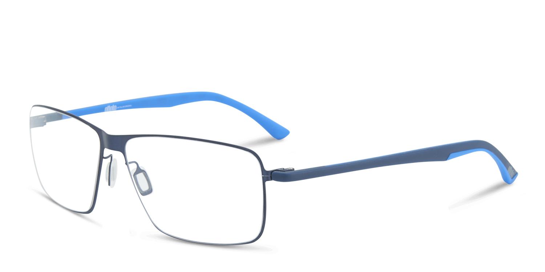 303121322d Ottoto Chester Prescription eyeglasses