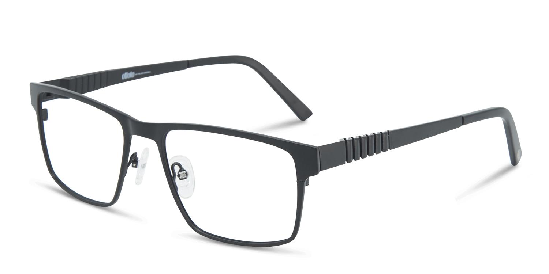 d312f3e9cf Ottoto Benjamin Prescription eyeglasses