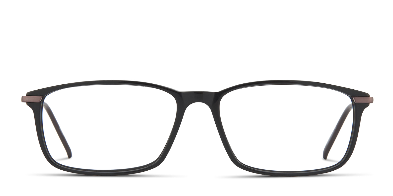 Ottoto Foster Prescription Eyeglasses