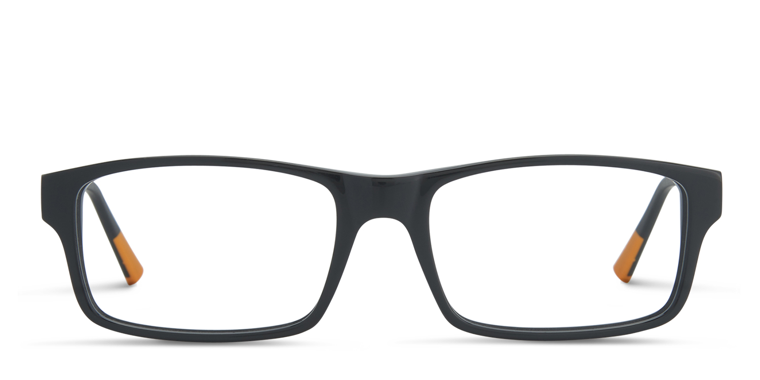 f0678ea278 Ottoto Buchanan Prescription Eyeglasses