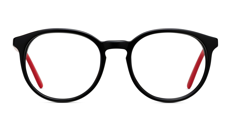 0716a9c4cbe Ottoto Piero Eyeglasses Eyeglasses Glasses Lenses t