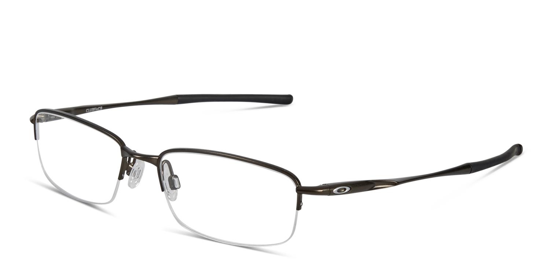 20e7aa724c Oakley Clubface Frames