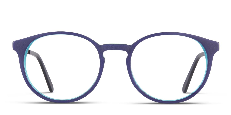 5e5050155 Revel Lambert Prescription eyeglasses
