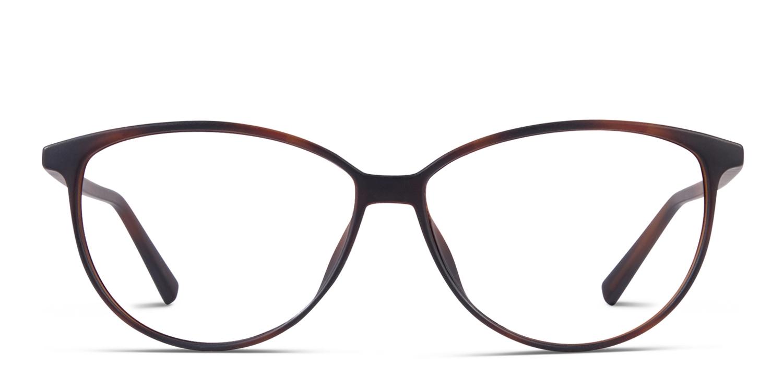fa81666272 Ottoto Varese Prescription Eyeglasses