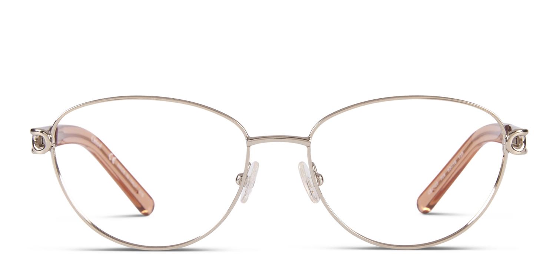 0f5319d88350 Chloe CE2123 Prescription Eyeglasses