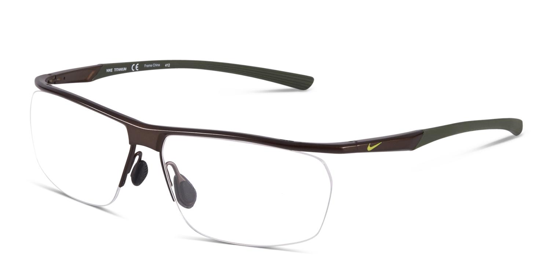 388d5edd197 Nike Eyeglasses Frames - Image Decor and Frame Worldwebresource.Org