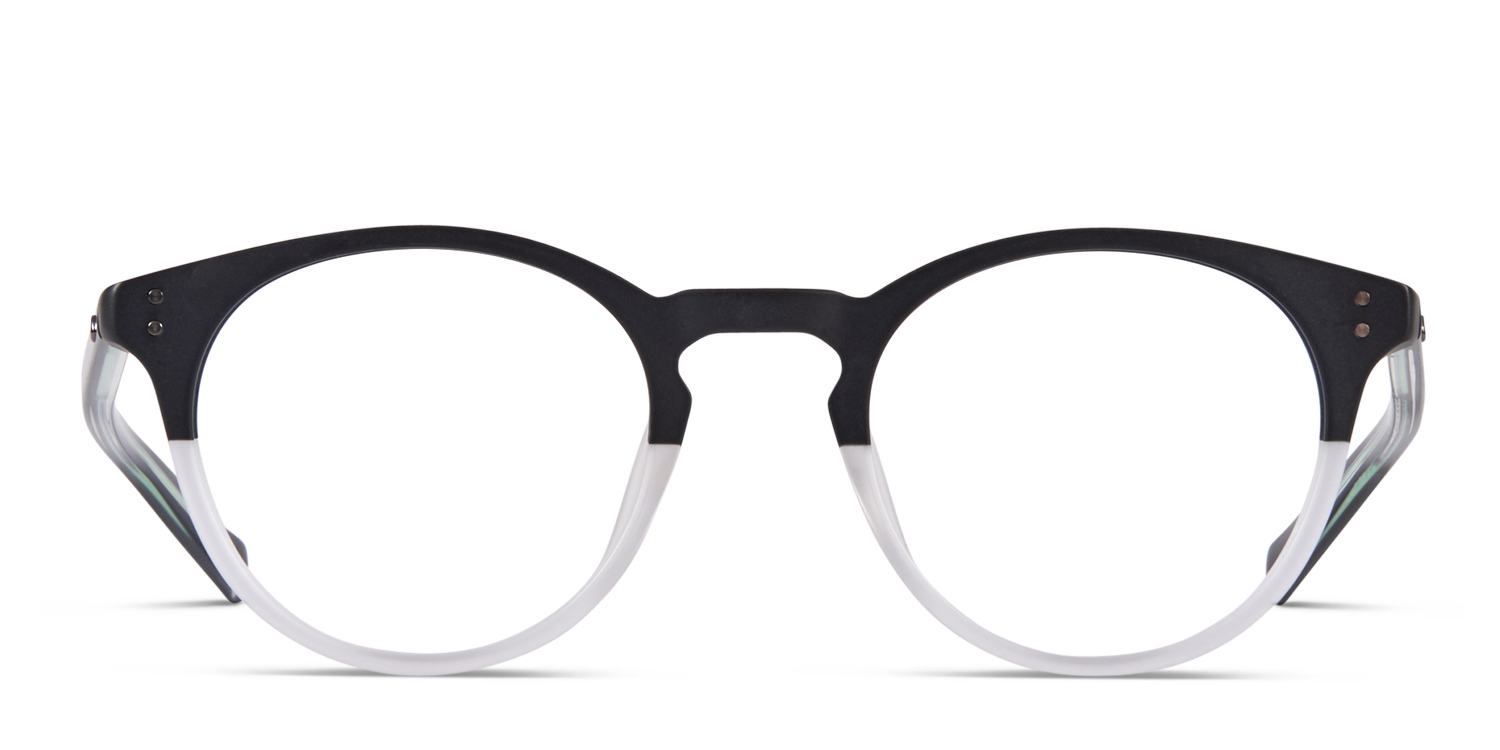 Nike 36KD Prescription eyeglasses