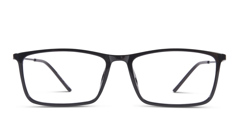 db98eb5f6fe6 Ottoto Gufo Prescription Eyeglasses