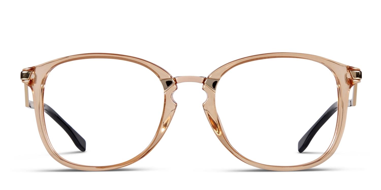 ebae0badcf Fendi FF0038 Prescription Eyeglasses