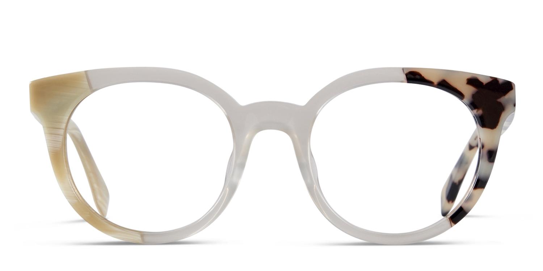 9426134326cf Fendi FF0065 Prescription Eyeglasses