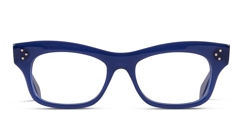 e81922eda9 Celine CL41303 Prescription Eyeglasses