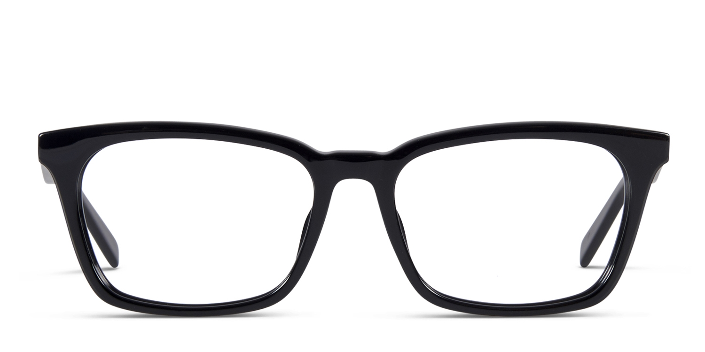 57764f43b9cd Celine CL41345 Prescription Eyeglasses