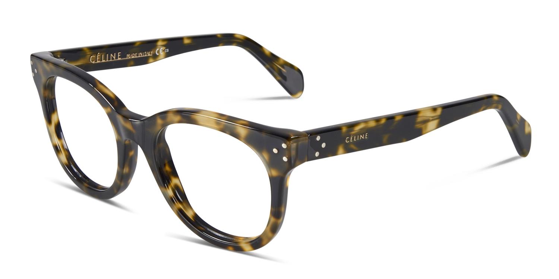 Celine CL41302 Prescription Eyeglasses