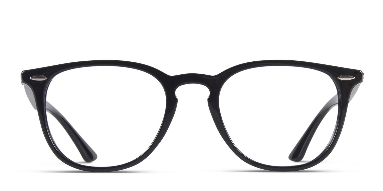 6e6db9eb32 Ray-Ban 7159 Prescription Eyeglasses