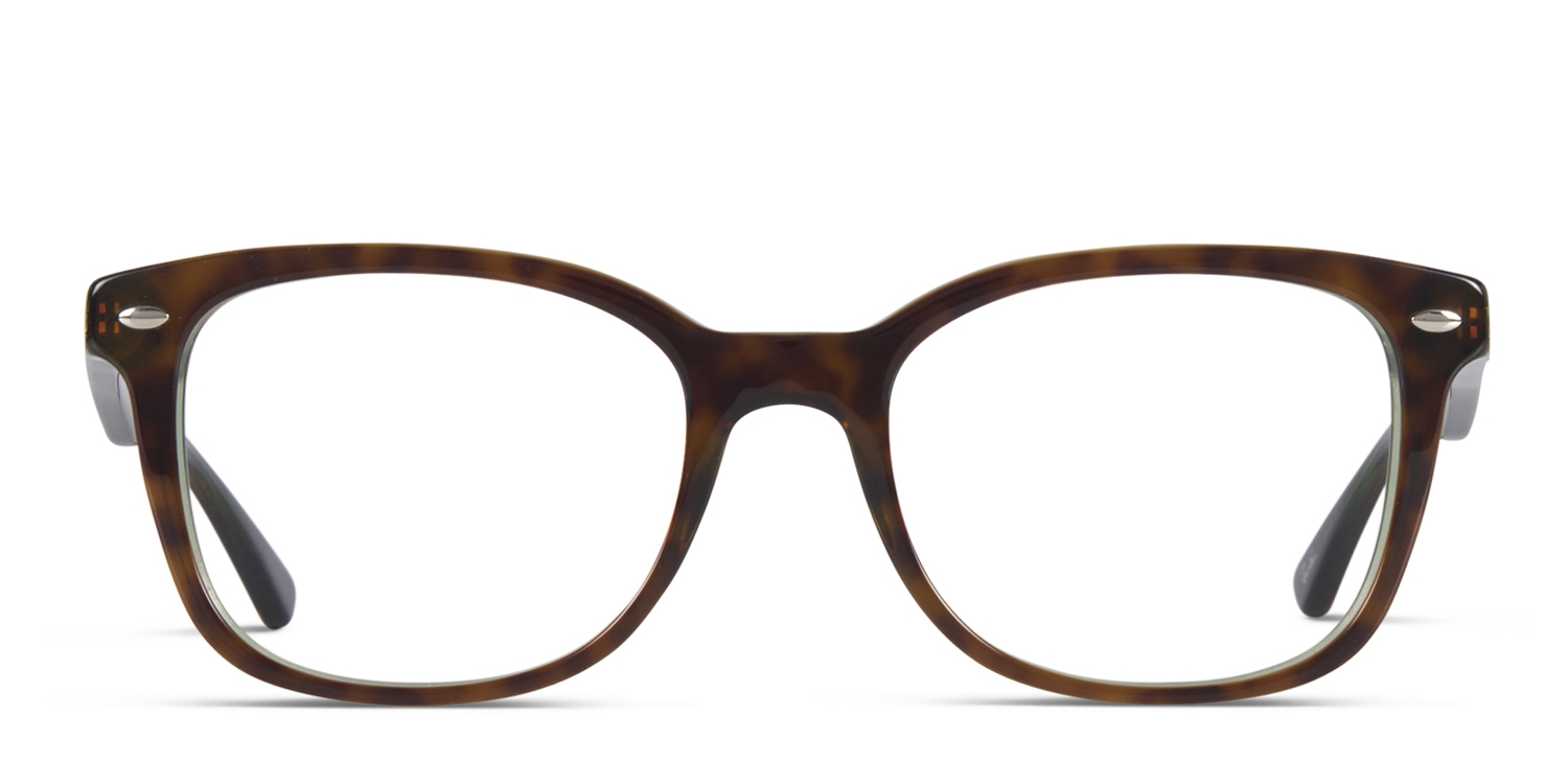 55f5b685927 Ray-Ban 5285 Prescription Eyeglasses