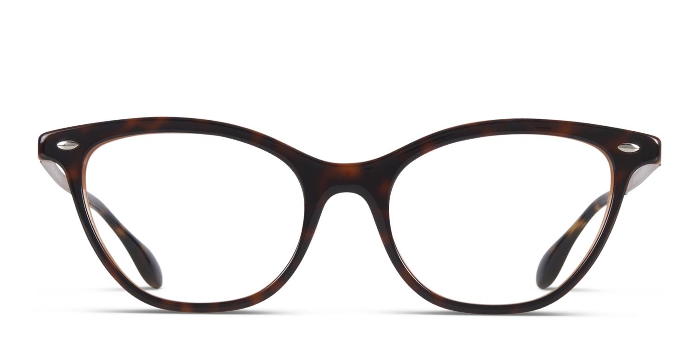 3270a198fa6 Ray-Ban 5360 Prescription Eyeglasses