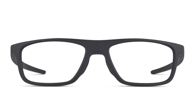 2d5e1e94fff Oakley Pommel Prescription Eyeglasses
