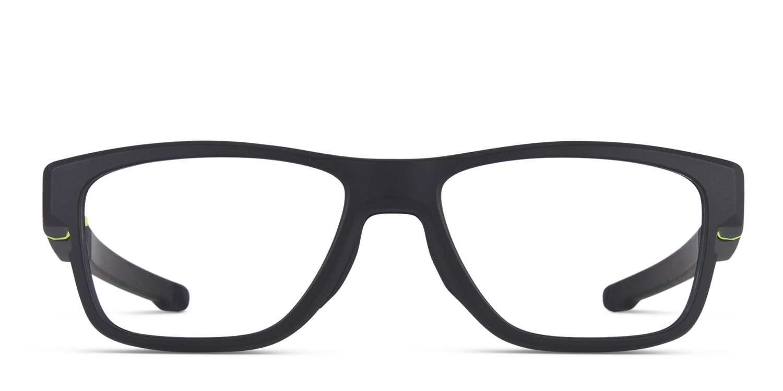 b91618869d4 Oakley Crossrange Switch Prescription Eyeglasses