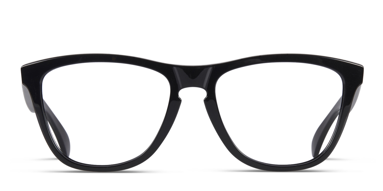 8afb680f89 Oakley RX Frogskins Prescription Eyeglasses