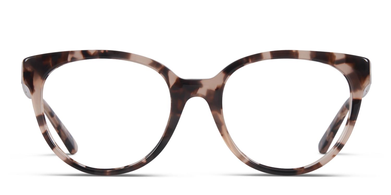 97d556a691 Michael Kors Granada Prescription Eyeglasses