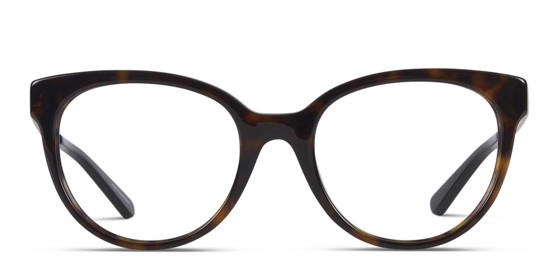 746de67cc3 Michael Kors Granada Prescription Eyeglasses